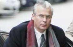 Condenan al juez Garzón a 11 años de inhabilitación