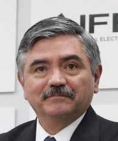 Demanda el IFE garantía de seguridad para las elecciones