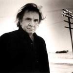 """""""Hello, i'm Johnny Cash"""", decía antes de cada concierto, conservando aquella primera vez que subió a un escenario."""