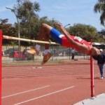 Baja California Sur inicia la próxima semana su participación dentro del proceso regional, saliendo el primer contingente a Baja California, para competir en Tijuana en los deportes de voleibol de playa y handball, en Ensenada el básquetbol y tenis de mesa.