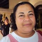 Emilia Vega Uribe, Presidenta de la Comisión Edilicia de Equidad y Bienestar Social.