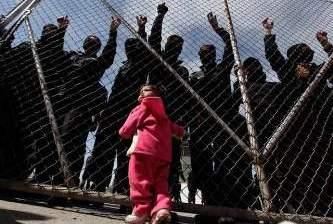 No a la  impunidad por riña y fuga en Apodaca pide la ONU