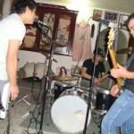 """Los Gallardo, debutan el 11 de febrero y el 2 de marzo, participan en el festival """"Música Al Chile""""."""
