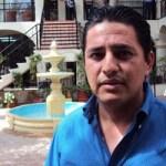 """""""La deuda asciende arriba de los 150 millones de pesos, ya ahorita lo analizará (el Alcalde), porque en próximos días haremos una visita a la Dirección General de Zona Federal en la Ciudad de México y vamos a entregarles el listado que nos pidieron ellos de esta depuración"""", manifestó Solorio Ceseña."""