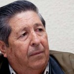 """El presidente de la CEDH en Baja California Sur (BCS) aseguró que recordó que """"la información del consejero es falsa totalmente, porque habla de un ingreso que no existe"""", aclarando que él percibe 60 mil pesos mensuales y no el doble."""