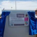 """El secretario Heriberto Félix Guerra mencionó que la SEDESOL practica un esquema de transparencia """"como nadie lo hace"""", un """"operativo de blindaje electoral"""" que regula incluso a organismos descentralizados como DICONSA y LICONSA."""