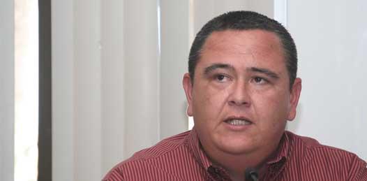 Castro Ceseña se manifestó con el objetivo de auxiliar a los menores que sufren explotación en materia laboral, así como para prevenir y erradicar el fenómeno.