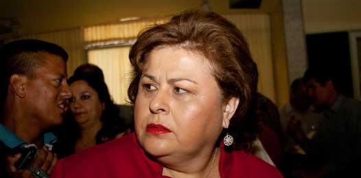 """""""Por el momento"""" no pedirá el ayuntamiento paceño préstamos para pagar deuda"""