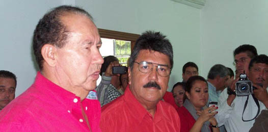 """""""Inaceptable"""" para México un embargo comercial por matanza de tortugas"""
