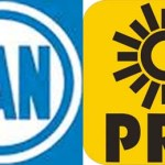 PAN PRD
