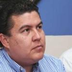 La Federación, dijo el Rector, aportará este año 275 millones de pesos a la UABCS.