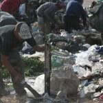 Servicios Integrales de Reciclaje S.A. de C. V., cuenta con permiso por parte del Ayuntamiento de La Paz para el manejo de residuos sólidos urbanos, permiso que le generará a las arcas municipales una entrada de 300 mil pesos mensuales.