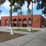 La UABCS será sede del VII Seminario de Investigación sobre Usuarios de la Información que se llevará a cabo del 20 al 23 de marzo de 2012, en el Auditorio del Área de Ciencias Sociales y Humanidades.