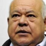 El diputado federal Víctor Castro Cosío reconoció que durante su administración como alcalde de La Paz existió un desvío de recursos en el Organismo Operador Municipal del Sistema de Agua Potable, Alcantarillado y Saneamiento.