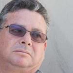 El día de ayer fue interpuesta una denuncia penal por parte de Carlos Jesús Villavicencio Garayzar, con número de folio LPZ169/AMP3/2012, por el delito de peculado.