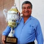 Gómez González, dijo que además de este logro importante, se lograron 44 pases para la Olimpiada Nacional, lo que significa que Baja California Sur estará representada dignamente en ese evento.