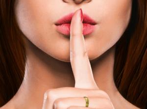 Mujeres mexicanas son más infieles que los hombres