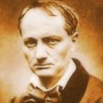 Baudelaire, periodista y poeta, fue un verdadero rebelde del siglo XIX que sostuvo marcadas diferencias con su familia, principalmente por su afición a las drogas y el alcohol.