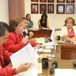 El informe contendrá avances referentes a la agenda administrativa, social, promoción económica y demás temas.