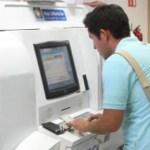 La Secretaría de Finanzas dio a conocer que los próximos días 21 y 22 de abril, los kioskos de servicios electrónicos que operan en La Paz y Los Cabos permanecerán fuera de servicio debido a trabajos de mantenimiento.