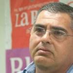 Beltrán Rochín reitera que el Ayuntamiento de La Paz está para servir y que actuarán de manera imparcial y objetiva durante estas campañas electorales.
