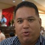 Omar Antonio Zavala Agúndez se dijo en espera de que la Procuraduría de Justicia Estatal, donde despacha Gamil Abelardo Arreola Leal, no sea selectiva y lleve a buen término la investigación de los delitos que se derivan de las denuncias de los ex diputados respecto al manejo financiero de la XII Legislatura.
