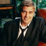 Clooney y Gerber también detectaron el extraordinario negocio que el tequila representa en Estados Unidos, donde se ha establecido como una de las favoritas de sus habitantes y ya no solamente entre la comunidad latina.