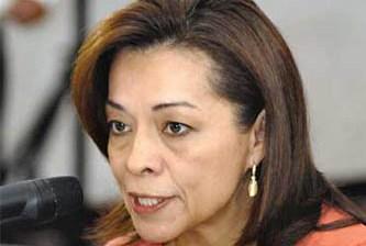 Nuevo escándalo ronda a Josefina