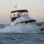 , Marco Ehremberg, presidente de la Asociación Sudcaliforniana de Pesca Deportiva (ASUPESCA), confirmó que esta actividad continúa consolidándose y posicionando al destino en el mapa internacional.