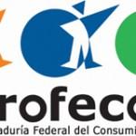 Autoridades de la procuraduría indicaron que dado que La Paz y Los Cabos son localidades de vocación turística en estos días sí aumenta el número de quejas hacia restaurantes, hoteles y prestadores de servicios.