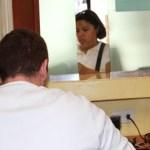Este próximo lunes 30 de abril se termina el plazo para que los contribuyentes y empresarios, a quienes les falte hacer sus pagos, vayan a en las oficinas de la Tesorería General dentro del Palacio Municipal, en San José del Cabo, a partir de las 8 de la mañana y hasta las 3 de la tarde.