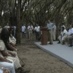 En 20 años la Selva Lacandona podría desaparecer: Quadri