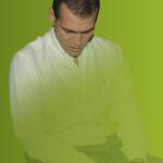 """""""El niño verde"""", candidato invisible"""