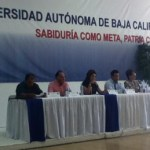 García Almaguer señaló que la aprobación de dicha reforma atentó contra los derechos humanos de las minorías religiosas.