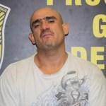 Hugo Alberto Gutiérrez Garciglia.