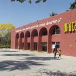 """La UABCS invita a la jornada académica """"Reflexiones en torno a la elección federal 2012 en BCS"""", la cual se llevará a cabo el 24 de mayo de 2012, en el Auditorio del Área de Ciencias Sociales y Humanidades."""