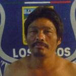 Luis Miguel Miss Pérez.