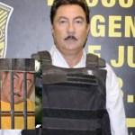 Al panorama nada prometedor para el exmandatario y su exsecretario general, podrían sumarse otras denuncias relacionadas con el ejercicio abusivo de funciones. También se habla del inminente arresto de Garibaldo Romero, ex oficial Mayor de Gobierno.