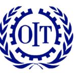 Logotipo OIT