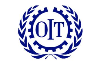 Celebrarán en Ginebra Foro Mundial sobre Empleo Juvenil