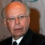 El rector de la UNAM, José Narro Robles, consideró que las universidades no deben ser arena política ni foro para el proselitismo.