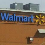 Se espera, luego de la aprobación del Congreso de este acuerdo económico, la respuesta del gobernador del estado Marcos Alberto Covarrubias Villaseñor para la realización de dicho programa de empleo y conformación de la comisión que se encargue de tomar cartas en el asunto, en el caso de la situación laboral de empleados de empresas como Walmart.
