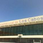 Grupo Aeroportuario del Pacífico (GAP)
