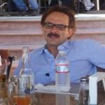 Ante aproximadamente 50 simpatizantes, , Gabriel Quadri de la Torre aseguró que Baja California Sur ha tenido la suerte de haber recibido un gran número de decretos presidenciales en materia de Áreas Naturales Protegidas, como el de Cabo Pulmo, el cual personalmente impulsó cuando estuvo al frente del Instituto Nacional de Ecología.