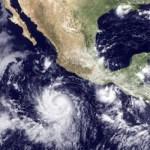 Según el Servicio Meteorológico Estatal, se prevén para la presente temporada 13 fenómenos: 7 tormentas tropicales, 4 huracanes categoría 1 y 2 y 2 huracanes intensos de categoría 3, 4 y 5.