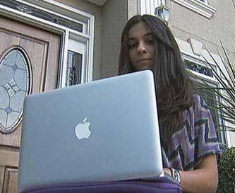 Le prohiben comprar un iPad … por no hablar inglés