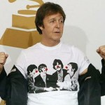 El ex Beatle cumple 70 años y aún realiza conciertos de tres horas, graba música nueva, se casa de nuevo y cuenta con una fortuna de mil millones de dólares.