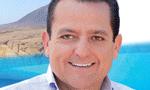 Banner Carlos Mendoza - PAN
