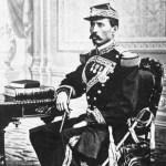 El general Márquez de León (nacido en 1822 y que falleció en 1890), organizó una expedición para proteger la península del comodoro norteamericano Jones que pretendía anexar a su país el territorio mexicano y figura prominente durante la guerra de Reforma y en los levantamientos que dieron lugar en Baja California durante la revolución de 1910.