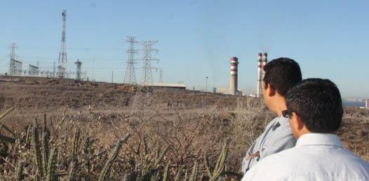 El secretario de Planeación Urbana, Infraestructura y Ecología, Roberto Avilés Rocha, dio a conocer que se ha publicado una convocatoria para ejecutar la obra que hará realidad la construcción de un centro de convenciones en la ciudad de La Paz.